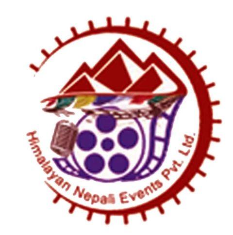 Himalayan Nepali Events pvt ltd