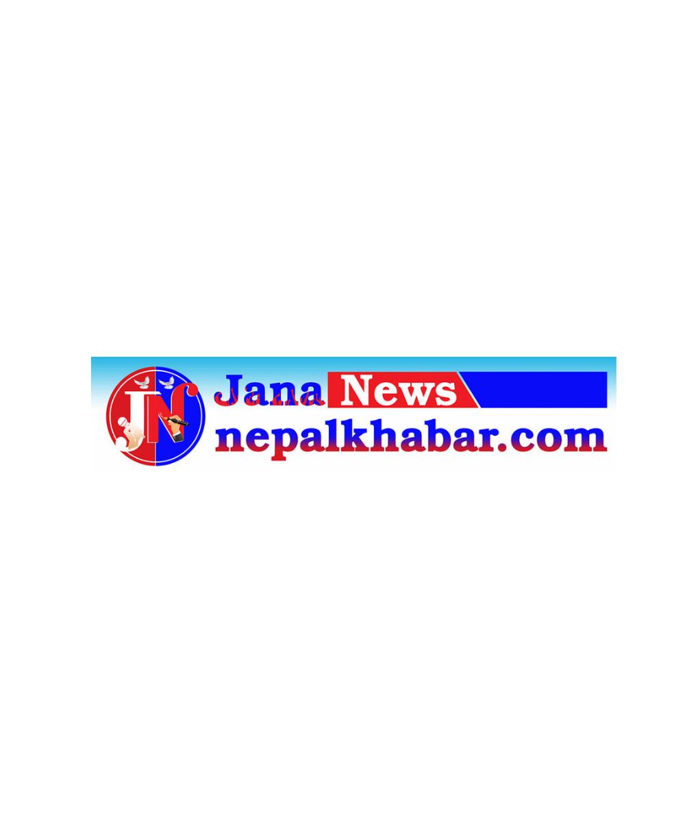 Jana news