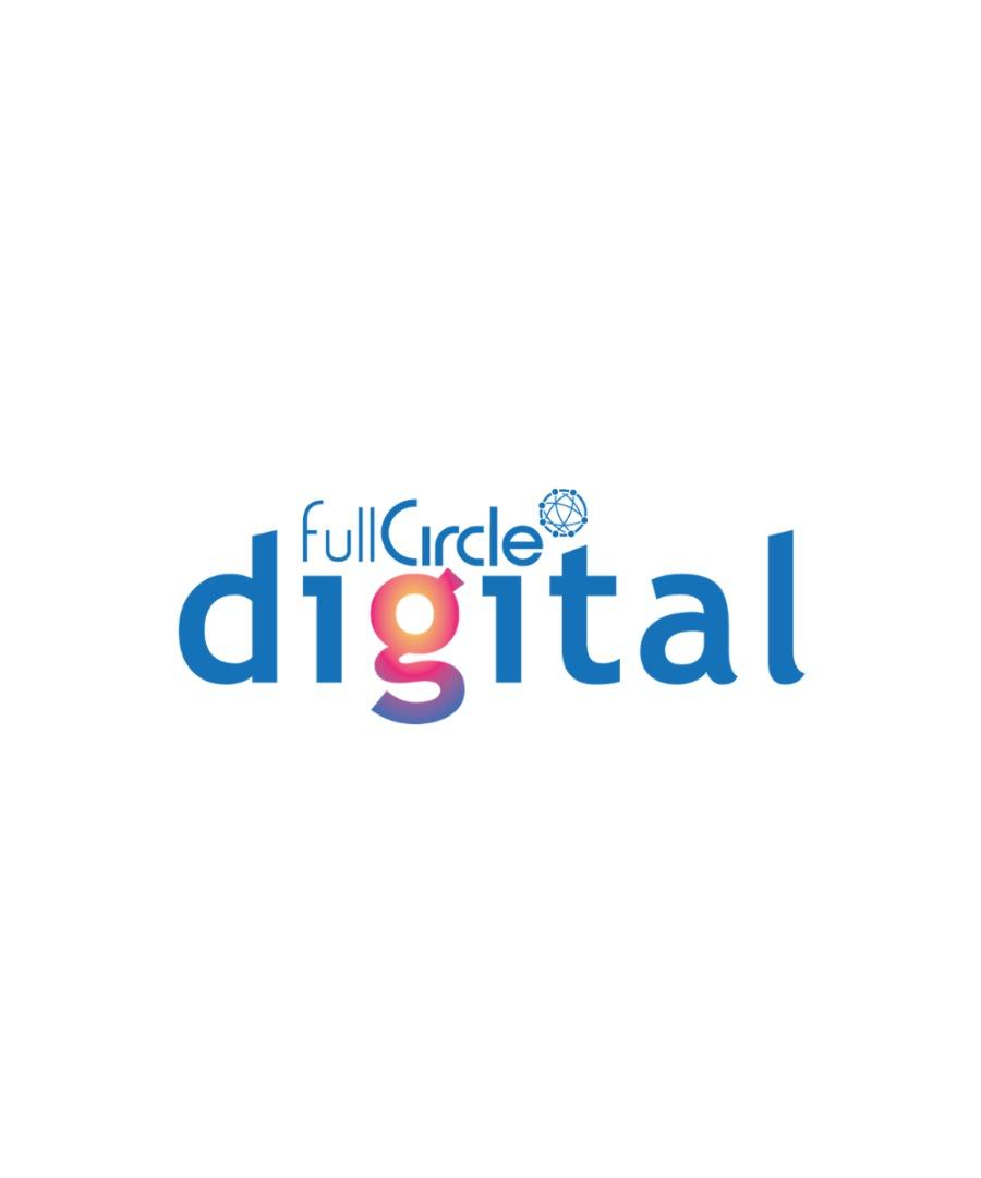 Full Circel Diital